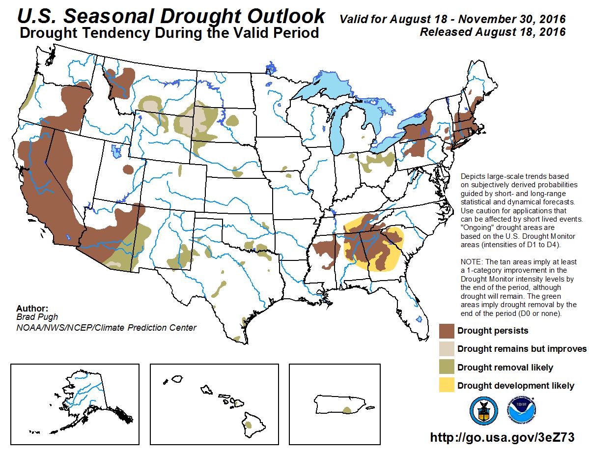 season_drought-20160818